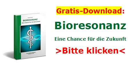 Bioresonanz_Gratis_Report