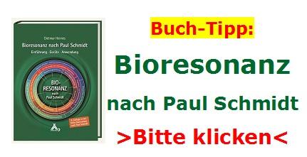 Bioresonanz_nach_Paul_Schmidt