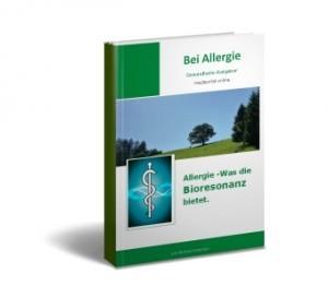 eReport Allergie und Bioresonanz
