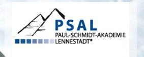 Paul Schmidt Akademie