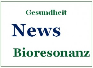 Bioresonanz News