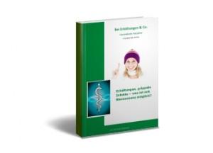 Erkältung und Bioresonanz