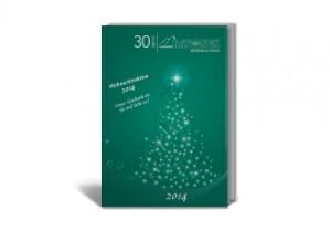 Cover Weihnachtsaktion 2014 Bioresonanz