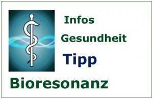 Bioresonanz, Fachartikel, Artikel - Bioresonanz-Tipp
