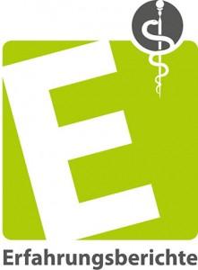 Bioresonanz-Erfahrungsberichte Logo